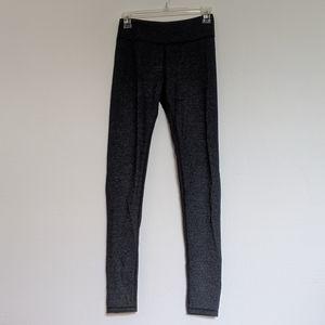 Kyodan soft leggings